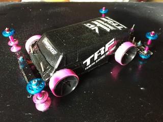 TEAM.pink&TEAM紫FM-A😍😍😍😍😍
