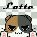 lattc.ごんちゃん( ̄^ ̄)