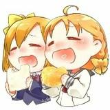 ゆきだるま(Aqours3rd&5th両日)