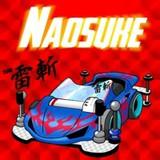 Naosuke