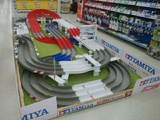コジマ イオン西岡店