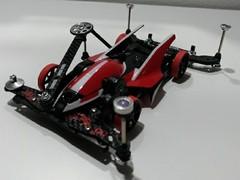 Top Classic italian speed