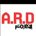 Arie Dado