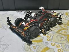 max breaker cx09