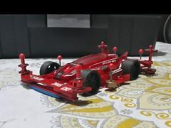 dcr01 cherry