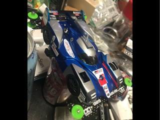 TS051hybrid