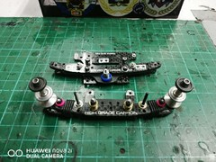 at/anchor system (frp.3mm)