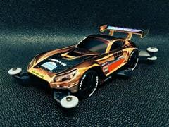 CAR WOLF (カーヴォルフ)