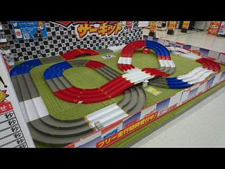 コジマ×ビック福生店