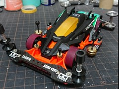 マッドデグロス-02