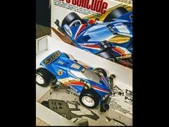 Aero solitude 1992