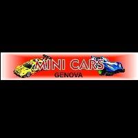 Mini Cars Genova