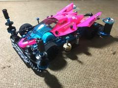 バンキッシング バード Ver.2019