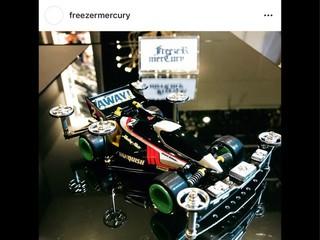 ig:freezermercury