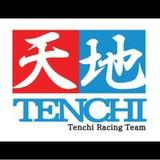 天地レーシングチーム