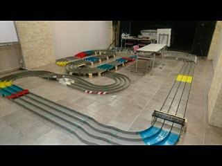 5/1 Racing BAR 100R松山店