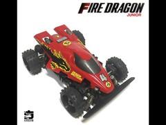 Dragon Brother