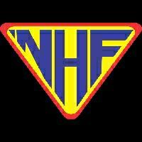 Nugra Hutama Formula (NHF)