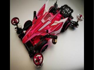 pinkster