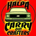 HALPA@team carry out crafters