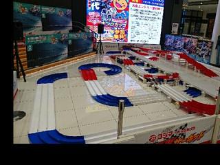 小名浜イオンコジマ大会