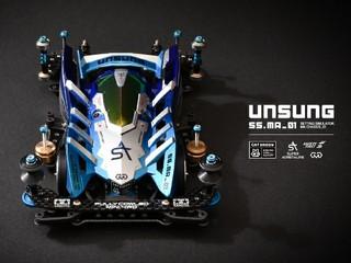 UNSUNG SS.MA_01