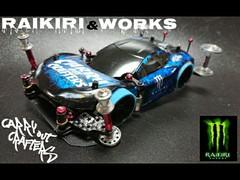workiri      works+RAIKIRI