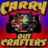 しのぶ♂@team CARRY OUT CRAFTERS