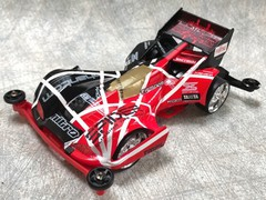 SK11 SPIDER
