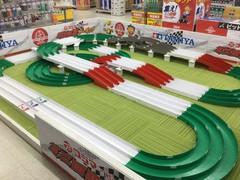 2019-6-15 ビックコジマ 杉並井草店
