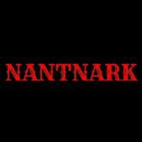 NANTNARK