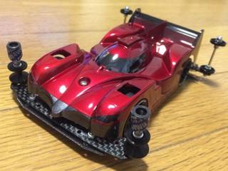 Mazda RT24-P #55