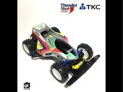 Thunder Shot TKC