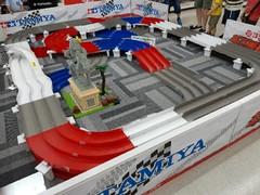 コジマ×ビックカメライオンモール名取店 宮城県名取市