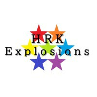 HRK Explosions