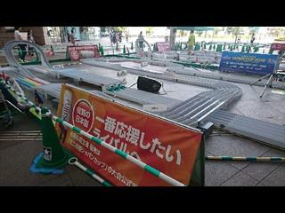 JC東京大会2 EAST