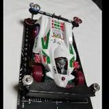 OKATEN racing