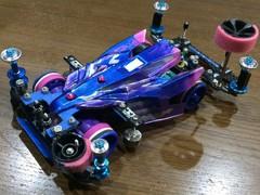 JC2019仕様S2-Ⅱ