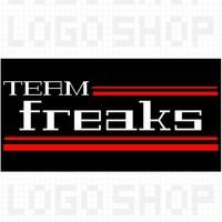 TEAM freaks