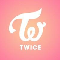 team twice