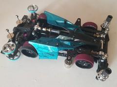 ma suspension setup ๅฃภถคตจขชร