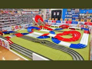 コジマ甲府店