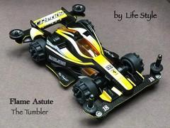 The Tumbler