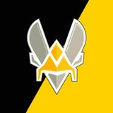 GamerOOSAWA _YT