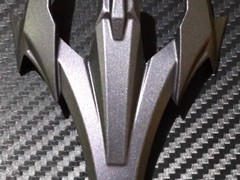 Avante MK3 (MS)