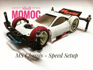Momoc 6