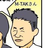 M-TAK