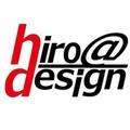 HIROHIRO