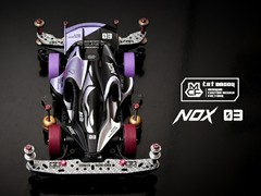 NOX 03