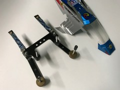 FMドラゴンシリーズ用ヒクオユニット